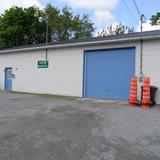 St-Theodore-Garage-municipal-1