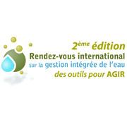 COGESAF-LOGO_Rdv_int_gestion_eau