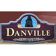 Danville-logo