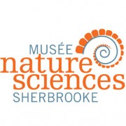 Musee_Sciences_Nature-logo