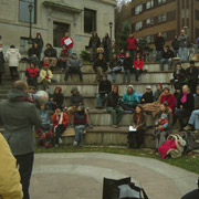 Occupons_Sherbrooke-Foule3