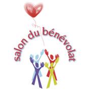Salon_benevolat_Sherbrooke_logo