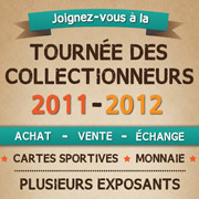 Tournee_collectionneurs-Flyer