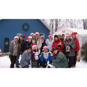 Banque_alimentaire_Memphremagog-paniers_noel