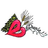 Bethanie-logo