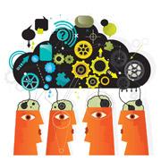 CLD_Acton-Logo_economie_sociale
