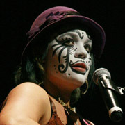 Cabaret_fin_monde-Fanny_Fay