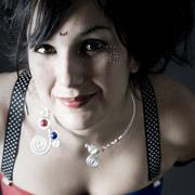 Cabaret_fin_monde-Gwen_Rivera