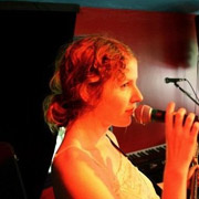 Cabaret_fin_monde-Jane_Ehrhardt