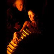 Cabaret_fin_monde-Navidad_Tango
