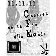 Cabaret_fin_monde-affiche