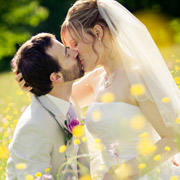 Colimacie-Boudrias-mariage