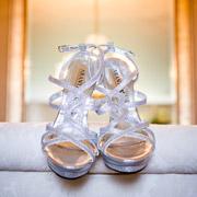 Colimacie-Boudrias-souliers