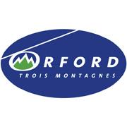 Corpo_ski_golf_Orford-logo_montagnes