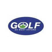 Corpo_ski_golf_Orford-ski