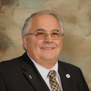 Danville-maire-Hemond