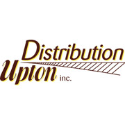 Distribution_Upton-logo