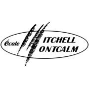 Ecole_Mitchell_Montcalm-logo