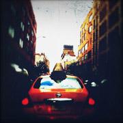 Erik_Beck-taxi_NYC