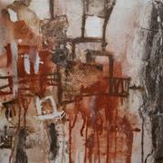 Galerie_MP_tresart-Paprika2