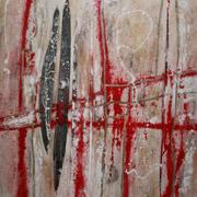 Galerie_MP_tresart-toile