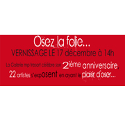 Galerie_mp_tresart-osez_folie_1