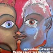 Galerie_mp_tresart-osez_folie_2