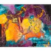 Galerie_mp_tresart-osez_folie_4