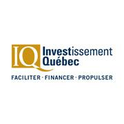 Investissement_Quebec-Logo