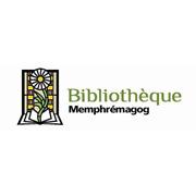 Magog-bibliotheque_logo