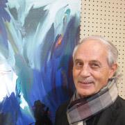 Parvis-Andre_Drouin-Jean_Cote-0