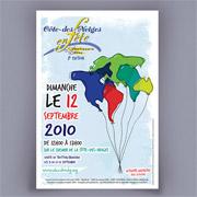 Rodolfo_Lourenco-affiche