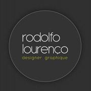 Rodolfo_Lourenco-logo