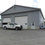 St-Theodore-Garage-municipal-2