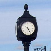 St_Denis_Brompton-horloge2