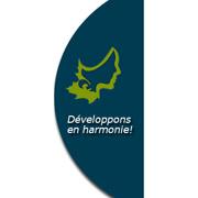 St_Denis_Brompton-logo