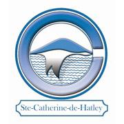 Ste_Catherine_Hatley-logo