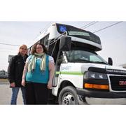 Transport_Omnibus-autobus