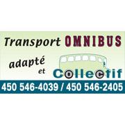 Transport_Omnibus-logo