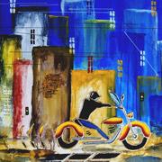 Zone_art-Lemay-Harley