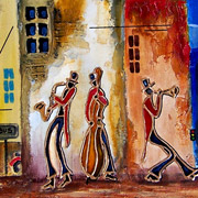 Zone_art-Lemay-Jazz