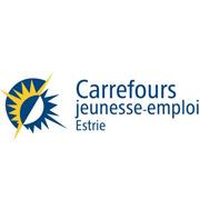 cje_estrie-logo