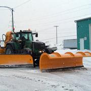 déneigement-tracteur_fendt
