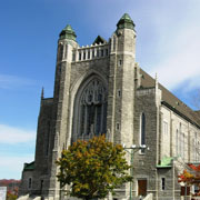 Archidiocese_Sherbrooke-Cathedrale_St-Michel