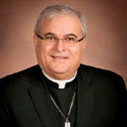 Archidiocese_Sherbrooke-Mgr_Luc_Cyr