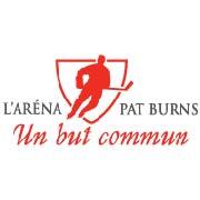 ArenaPatBurns