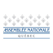 Assemblee_nationale-logo