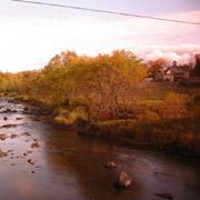 Bethanie-rivière_2