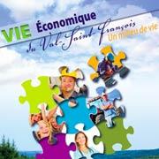 CLD_Val_Francois-Vie_economique