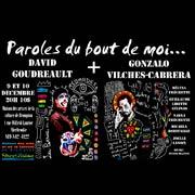 Goudreault-Gonzalo-affiche2